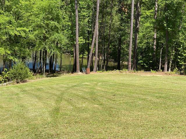 140 Badwell Court, McCormick, SC 29835 (MLS #456780) :: For Sale By Joe | Meybohm Real Estate