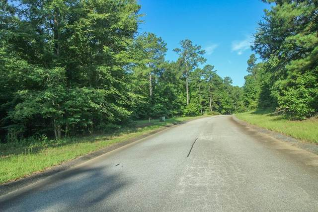 1403 Tanyard Creek Drive, Thomson, GA 30824 (MLS #458044) :: Shaw & Scelsi Partners