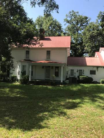 150 N Bell, Harlem, GA 30814 (MLS #458449) :: Better Homes and Gardens Real Estate Executive Partners