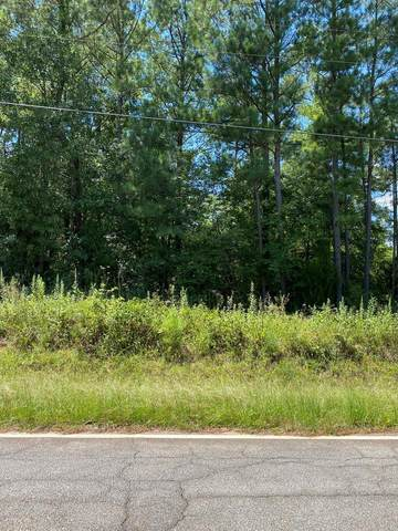 0 Wrightsboro Road, Thomson, GA 30824 (MLS #458824) :: Better Homes and Gardens Real Estate Executive Partners
