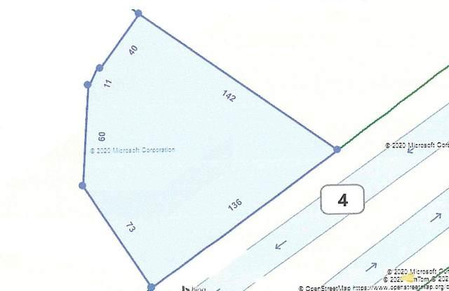 2625 Deans Bridge Road, Augusta, GA 30906 (MLS #460132) :: The Starnes Group LLC
