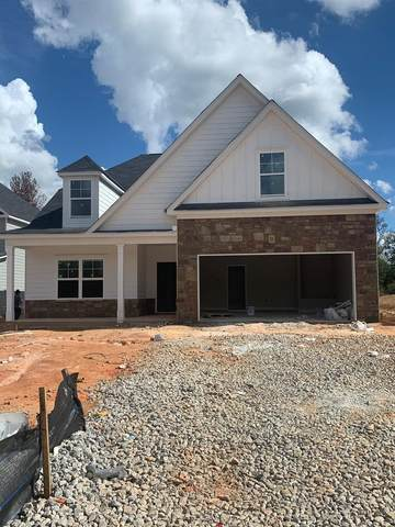 3021 Bannack Lane, Harlem, GA 30814 (MLS #460334) :: Better Homes and Gardens Real Estate Executive Partners