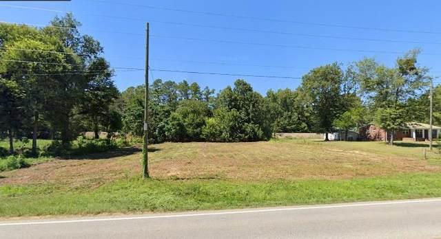 3325 Gordon Hwy, Grovetown, GA 30813 (MLS #460382) :: Southeastern Residential