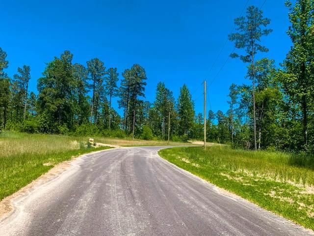 655 Smith Oaks Drive, Appling, GA 30802 (MLS #460767) :: RE/MAX River Realty