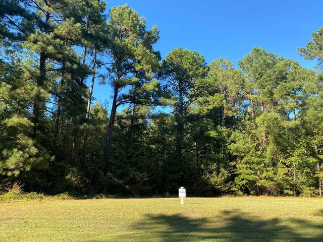 0-21 Peter Carnes Drive, North Augusta, SC 29860 (MLS #460852) :: Melton Realty Partners