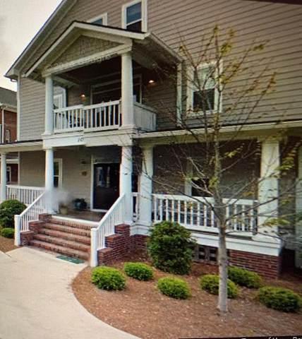 351 Landing Drive, North Augusta, SC 29841 (MLS #460882) :: For Sale By Joe | Meybohm Real Estate