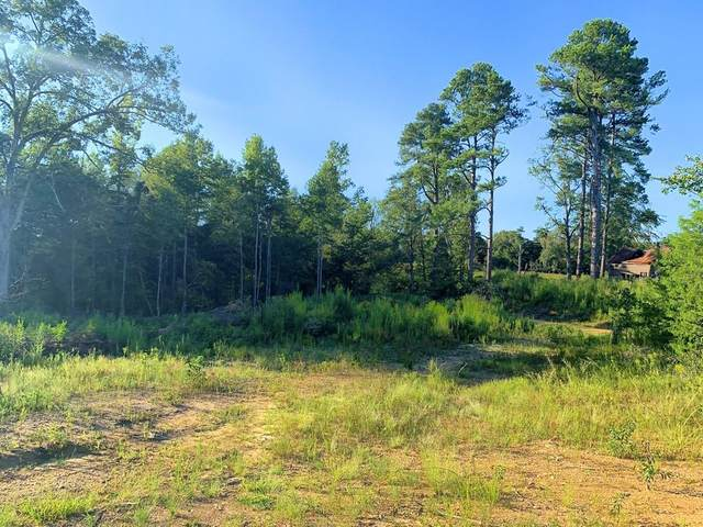 00 Hwy 378, Edgefield County, SC 29824 (MLS #461126) :: For Sale By Joe | Meybohm Real Estate