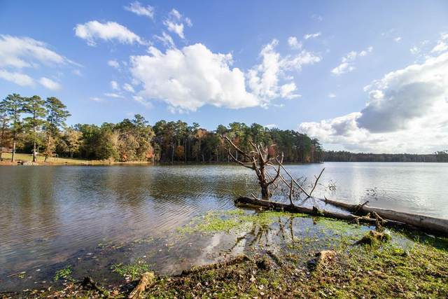 Lot 2 Lake Pointe Way, PROSPERITY, SC 29127 (MLS #462048) :: RE/MAX River Realty