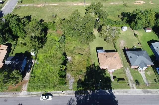 1037 Prep Street, Augusta, GA 30901 (MLS #462699) :: RE/MAX River Realty