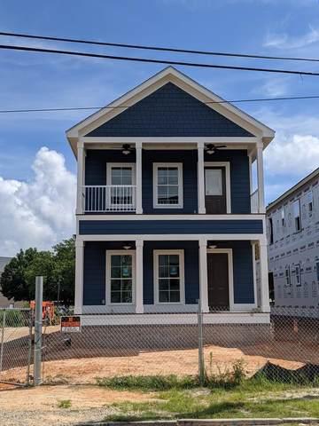 1475 Wrightsboro Road, Augusta, GA 30901 (MLS #466926) :: Melton Realty Partners