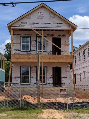 1473 Wrightsboro Road, Augusta, GA 30901 (MLS #466927) :: Melton Realty Partners