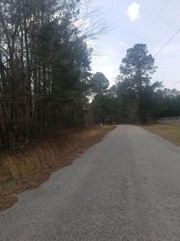 0-0 E Mini Farms Road, Keysville, GA 30816 (MLS #467068) :: Melton Realty Partners