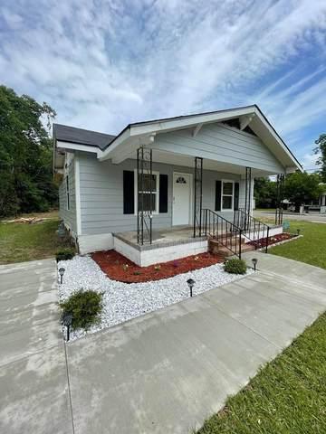 1901 Boykin Place, Augusta, GA 30901 (MLS #470990) :: For Sale By Joe | Meybohm Real Estate