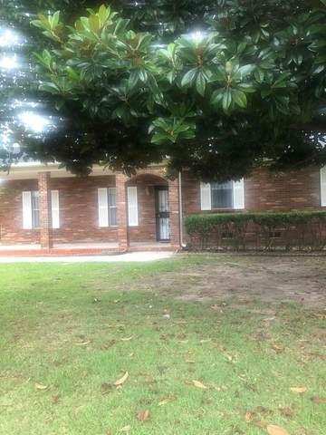 3727 Hickory Cove Road, Hephzibah, GA 30815 (MLS #471568) :: Melton Realty Partners