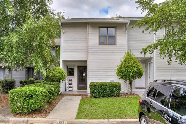 3153 Bobcat Court, Martinez, GA 30907 (MLS #473663) :: Rose Evans Real Estate