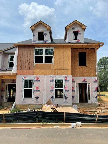 3027 Stanhope Drive, Aiken, SC 29803 (MLS #474118) :: For Sale By Joe   Meybohm Real Estate