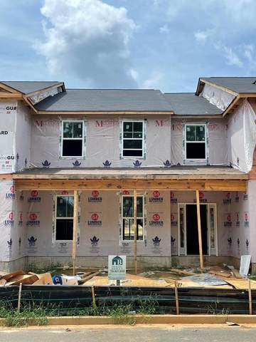 3029 Stanhope Drive, Aiken, SC 29803 (MLS #474119) :: For Sale By Joe   Meybohm Real Estate