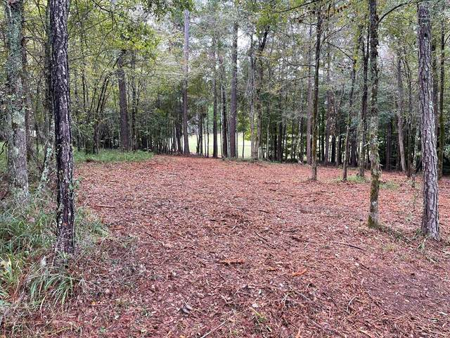Lot N-65 Eutaw Spring Trail, North Augusta, SC 29860 (MLS #474166) :: For Sale By Joe | Meybohm Real Estate