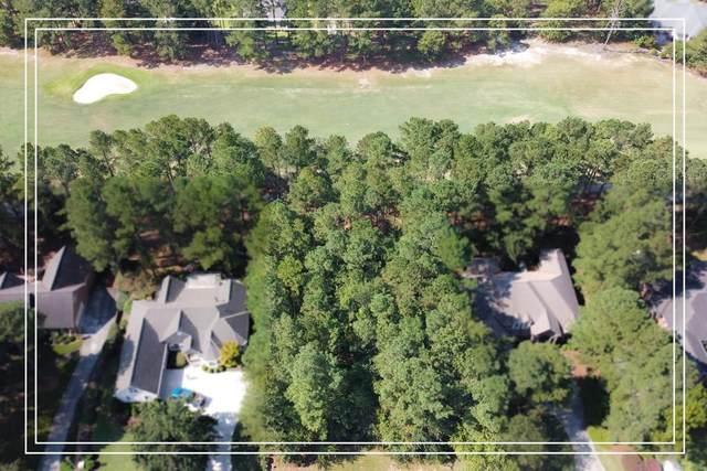 Lot 382 Forest Pines Road, Aiken, SC 29803 (MLS #475520) :: For Sale By Joe | Meybohm Real Estate