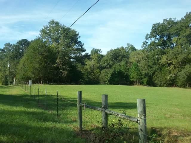 3735 Knob Hill Farm Road, Evans, GA 30809 (MLS #476636) :: Tonda Booker Real Estate Sales
