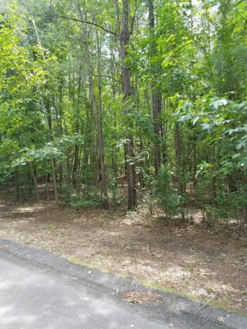 2 Heritage Trace, Johnston, SC 29832 (MLS #409916) :: Shannon Rollings Real Estate