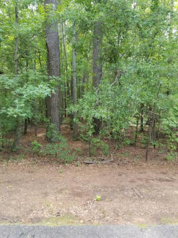 3 Heritage Trace, Johnston, SC 29832 (MLS #409917) :: Shannon Rollings Real Estate