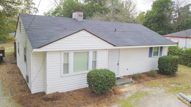 3220 Alpine Road, Augusta, GA 30909 (MLS #411052) :: RE/MAX River Realty