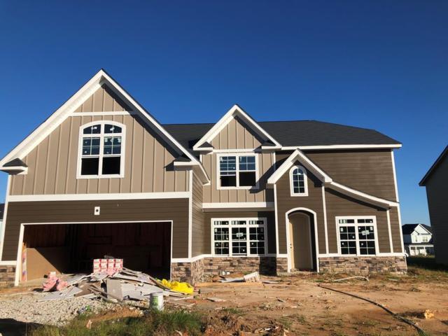 8749 Crenshaw Drive, Grovetown, GA 30813 (MLS #421537) :: Southeastern Residential