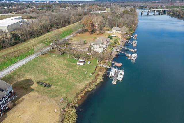 662 River Front, Augusta, GA 30901 (MLS #423624) :: Melton Realty Partners