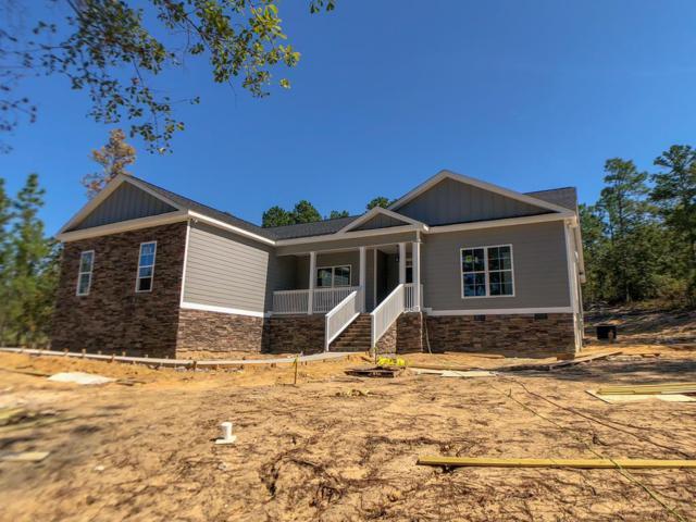 5671 Broad Oak Drive, Grovetown, GA 30813 (MLS #423903) :: REMAX Reinvented | Natalie Poteete Team