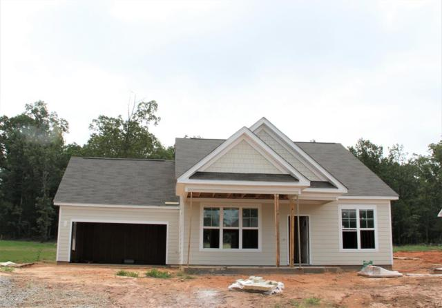 117 Headwaters Drive, Harlem, GA 30814 (MLS #424362) :: Brandi Young Realtor®