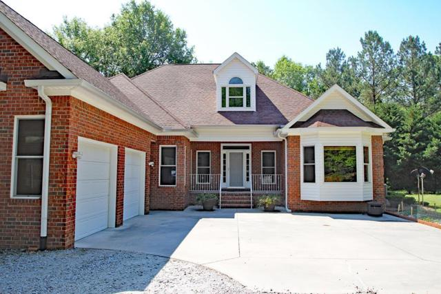 4012 Highland Pond Road, Grovetown, GA 30813 (MLS #425238) :: Shannon Rollings Real Estate