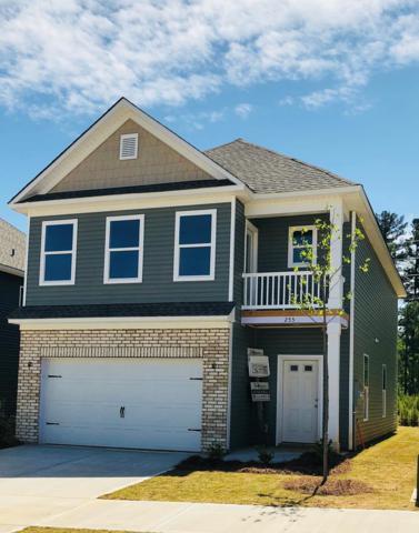 255 Claudia Drive, Grovetown, GA 30813 (MLS #425289) :: Southeastern Residential