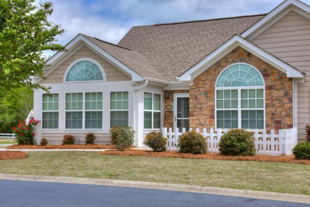 1101 Brookstone Way, Augusta, GA 30909 (MLS #425815) :: Melton Realty Partners