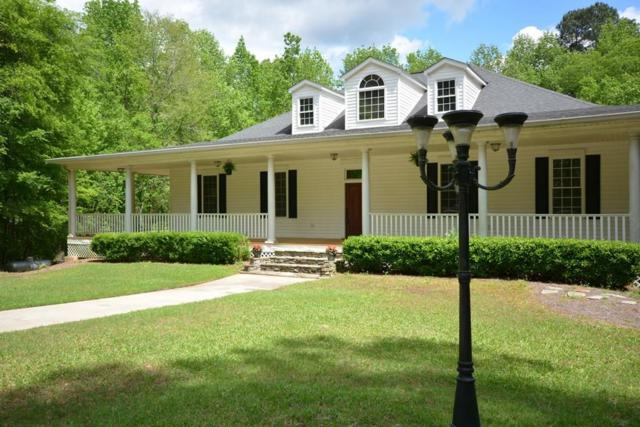 5106 Autumn Court, Grovetown, GA 30813 (MLS #426051) :: Melton Realty Partners
