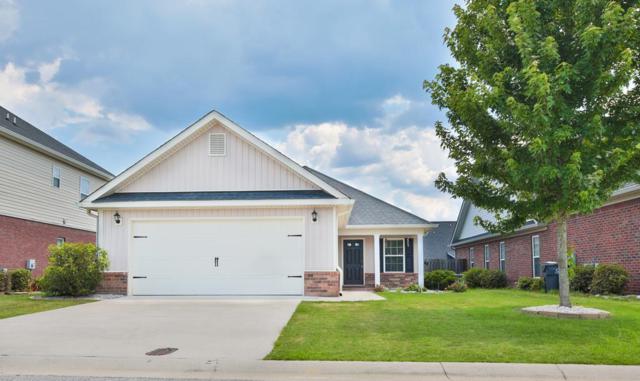 3326 Grove Landing Circle, Grovetown, GA 30813 (MLS #427695) :: Melton Realty Partners