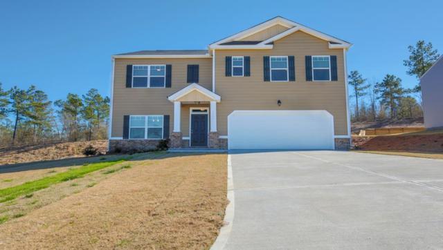 5046 Vine Lane, Grovetown, GA 30813 (MLS #433154) :: Shannon Rollings Real Estate