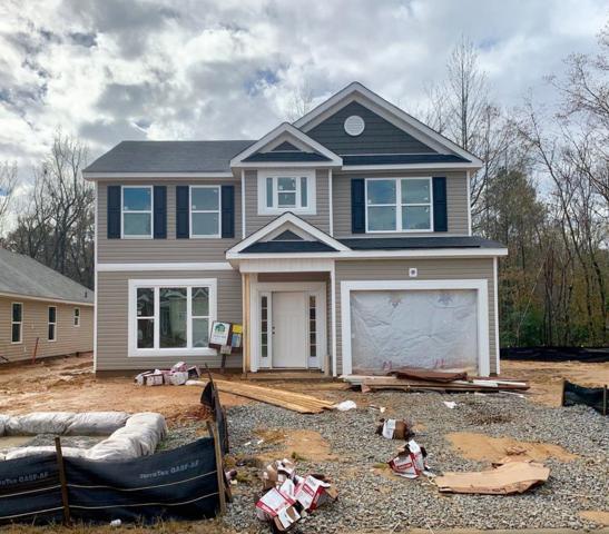 3256 Alexandria Drive, Grovetown, GA 30813 (MLS #434101) :: Venus Morris Griffin | Meybohm Real Estate