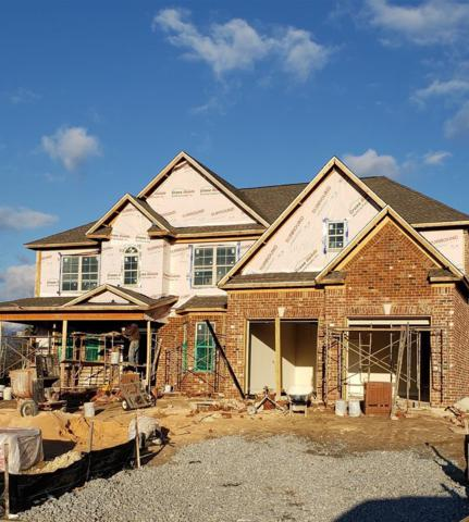 227 Callahan Drive, Evans, GA 30809 (MLS #435130) :: REMAX Reinvented | Natalie Poteete Team