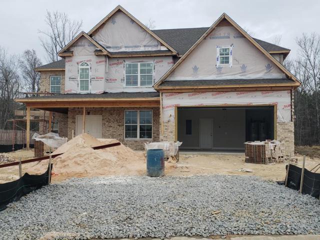 1340 Weedon Drive, Evans, GA 30809 (MLS #435132) :: Southeastern Residential