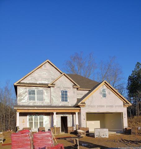 1342 Weedon Drive, Evans, GA 30809 (MLS #435134) :: REMAX Reinvented | Natalie Poteete Team