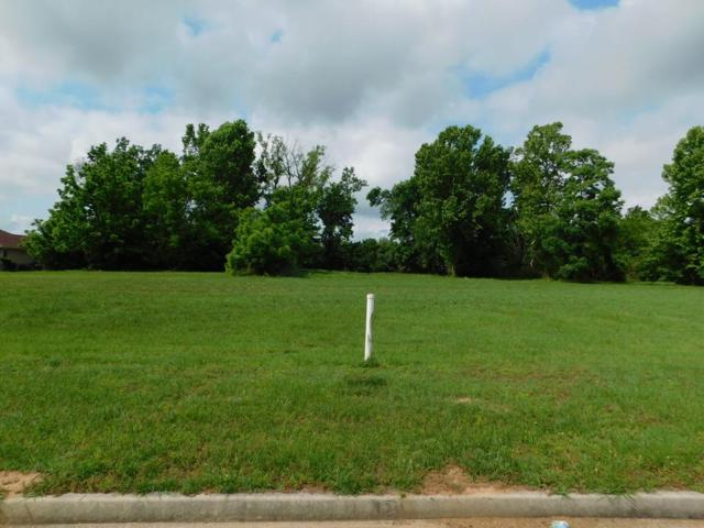 720 Rivernorth Drive, North Augusta, SC 29841 (MLS #437807) :: Southeastern Residential