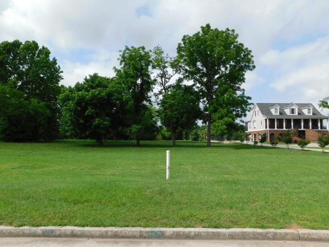 708 Rivernorth Drive, North Augusta, SC 29841 (MLS #437810) :: Southeastern Residential