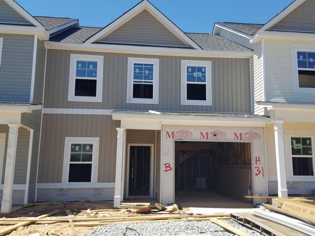 5355 Nikki Way, Grovetown, GA 30813 (MLS #438463) :: Meybohm Real Estate