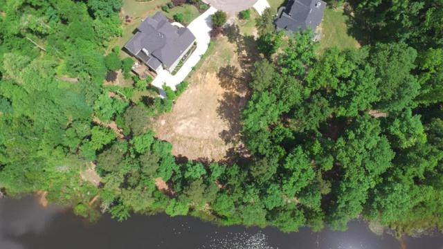 140 Whitecap Place, Aiken, SC 29803 (MLS #440767) :: Shannon Rollings Real Estate