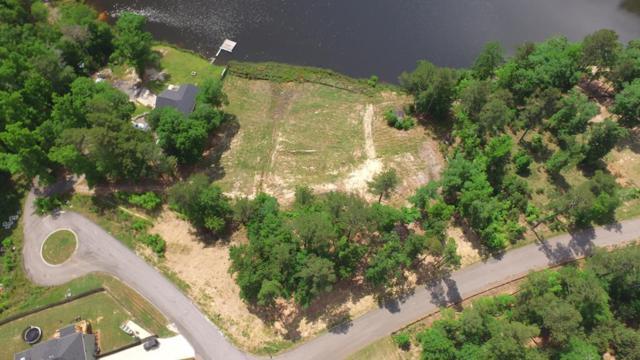 134 Boathouse Lane, Aiken, SC 29803 (MLS #440775) :: Shannon Rollings Real Estate