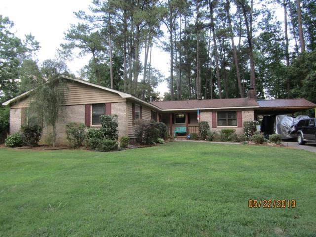 280 W Wynngate Drive, Martinez, GA 30907 (MLS #441569) :: Shannon Rollings Real Estate