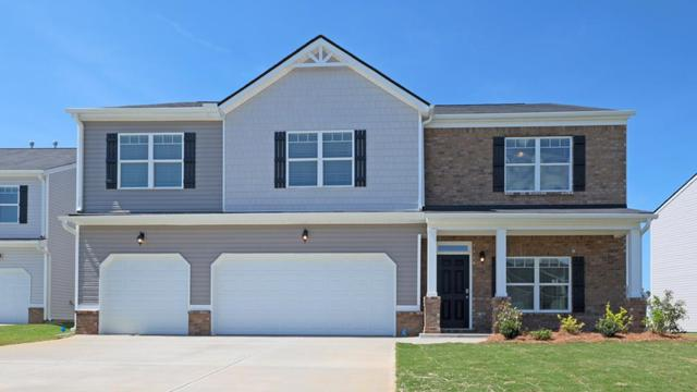 624 Speith Drive, Grovetown, GA 30813 (MLS #443064) :: Meybohm Real Estate