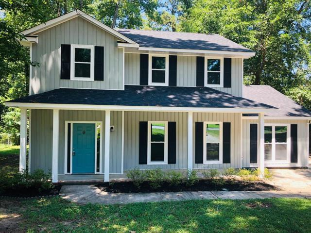 338 Stage Coach Way, Martinez, GA 30907 (MLS #443396) :: Venus Morris Griffin | Meybohm Real Estate