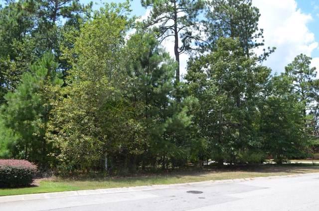 219 White Cedar Way, Aiken, SC 29803 (MLS #444878) :: Shannon Rollings Real Estate